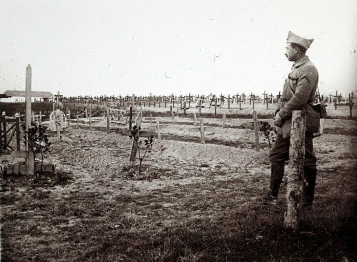 world-war-1-photos_2919232k